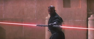 the-phantom-menace-darth-maul-double-bladed-lightsaber-1920x816
